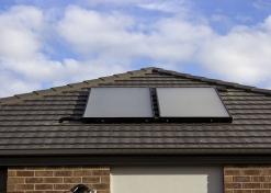 SplitLine Solar Hot Water System - Williams Landing - 3 of 5